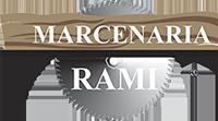 Marcenaria Rami logo